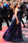 Celebrities Wonder 53339503_elizabeth-olsen-godzilla-london-premiere_3.jpg