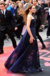 Celebrities Wonder 53339503_elizabeth-olsen-godzilla-london-premiere_3.jpg