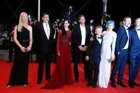 Celebrities Wonder 53689551_cannes-the-salvation-premiere_7.jpg