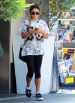 Celebrities Wonder 54222262_vanessa-hudgens-west-hollywood_2.jpg