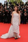 Celebrities Wonder 54412728_laetitia-casta-2014-cannes-film-festival-opening-ceremony_1.jpg