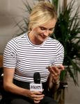Celebrities Wonder 54592661_variety-studio-day-2-2014_2.jpg