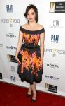 Celebrities Wonder 54673425_Creative-Coalition-Gala-Benefit-Dinner_Rose McGowan 1.JPG