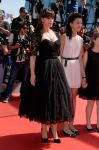 Celebrities Wonder 54689620_monica-bellucci-cannes-red-carpet_2.jpg