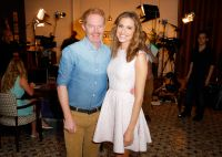 Celebrities Wonder 55125763_Variety-Studio_Allison Williams 3.jpg