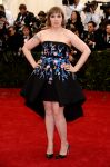 Celebrities Wonder 5512705_lena-dunham-met-gala-2014_1.jpg