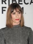 Celebrities Wonder 55270769_palo-alto-la-premiere_Gia Coppola 4.jpg