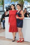Celebrities Wonder 56353557_monica-bellucci-cannes-film-festival-2014_3.jpg