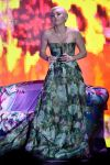 Celebrities Wonder 56355009_2014-World-Music-Awards_Miley  Cyrus 3.jpg