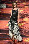 Celebrities Wonder 56514894_milla-jovovich-pompeii-premiere_1.jpg
