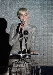 Celebrities Wonder 56559618_2014-World-Music-Awards_Miley  Cyrus 2.jpg