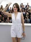 Celebrities Wonder 56648968_berenice-bejo-cannes-the-search-photocall_2.jpg