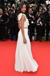 Celebrities Wonder 56789602_zoe-saldana-cannes-film-festival-opening_3.jpg