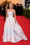 Celebrities Wonder 57010745_hayden-panettiere-met-gala-2014_2.jpg