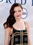 Celebrities Wonder 57384846_maleficent-los-angeles-premiere_Haley Ramm 2.jpg