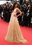 Celebrities Wonder 57839249_cannes-saint-laurent-premiere_Freida Pinto 2.jpg