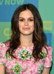 Celebrities Wonder 57855242_cw-upfront_4.jpg
