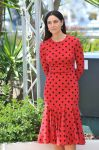 Celebrities Wonder 58746521_monica-bellucci-cannes-film-festival-2014_5.jpg