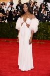 Celebrities Wonder 58882197_naomi-campbell-met-gala-2014_2.jpg