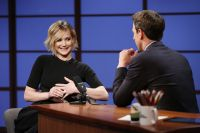 Celebrities Wonder 5891158_jennifer-lawrence-Late-Night-with-Seth-Meyers_5.jpg