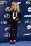 Celebrities Wonder 59290156_maleficent-los-angeles-premiere_Juno Temple 1.jpg