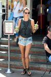 Celebrities Wonder 59530525_alessandra-ambrosio-short-shorts_1.jpg