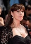 Celebrities Wonder 59539964_monica-bellucci-cannes-red-carpet_4.jpg