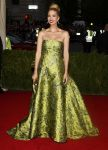 Celebrities Wonder 60473791_ivanka-trump-met-gala_1.JPG