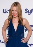 Celebrities Wonder 60530436_2014-NBCUniversal-Cable-Entertainment-Upfronts_2.jpg