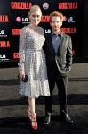 Celebrities Wonder 60666395_Godzilla-Los-Angeles-Premiere_Clare Grant 2.jpg