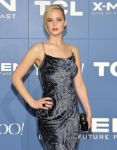 Celebrities Wonder 60756733_jennifer-lawrence-X-Men-Days-of-Future-Past-world-premiere_2.jpg