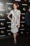 Celebrities Wonder 60982158_entertainment-weekly-abc-upfront-party_Karen Gillan.jpg
