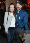 Celebrities Wonder 61005981_olivia-wilde-Supermensch-The-Legend-Of-Shep-Gordon-screening_3.jpg