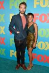 Celebrities Wonder 61327484_FOX-2014-fanfront_Nicole Beharie 2.jpg