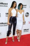 Celebrities Wonder 61816346_2014-Billboard-Music-Awards_Kylie Jenner 1.JPG