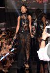 Celebrities Wonder 61938791_rihanna-iHeartRadio-Music-Awards_0.jpg
