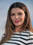 Celebrities Wonder 62041440_maleficent-los-angeles-premiere_Ali Landry 2.jpg