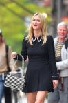 Celebrities Wonder 62086226_nicky-hilton-east-village_4.jpg