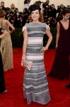 Celebrities Wonder 62424164_lily-allen-met-gala-2014_1.jpg