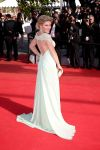 Celebrities Wonder 62689444_cannes-film-festival-closing-ceremony_Hofit Golan 2.jpg