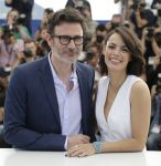 Celebrities Wonder 63387934_berenice-bejo-cannes-the-search-photocall_3.jpg