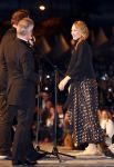 Celebrities Wonder 63823660_uma-thurman-pulp-fiction-cannes_2.jpg