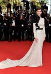 Celebrities Wonder 64243350_cannes-film-festival-closing-ceremony_Paz Vega 0.jpg