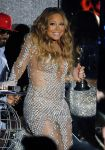 Celebrities Wonder 64328485_2014-World-Music-Awards_Mariah Carey 1.JPG