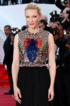 Celebrities Wonder 64509981_How-To-Train-Your-Dragon-2-Premiere-Cannes_1.jpg