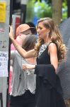 Celebrities Wonder 65295207_gisele-bundchen-Filming-Chanel-commercial_4.jpg