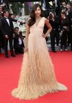 Celebrities Wonder 65512112_cannes-saint-laurent-premiere_Freida Pinto 1.jpg