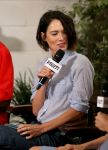 Celebrities Wonder 65563367_variety-studio-day-2-2014_Lena Headey 1.jpg