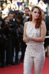 Celebrities Wonder 65612453_cannes-Clouds-Of-Sils-Maria-Premiere_4.jpg