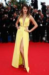 Celebrities Wonder 65790140_cannes-saint-laurent-premiere_Isabeli Fontana 1.jpg